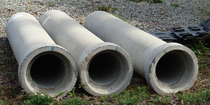 Marie Turner, Inc Drainage Products